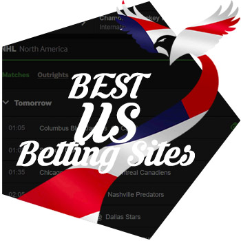 best us betting sites